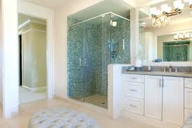 165 Best Bathrooms Images On by 2017 Bathroom Tiles Prices Tiles Price Bathroom Tile Cost