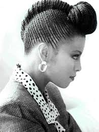 weak hair edges caring for your edges hair and beauty in nigeria