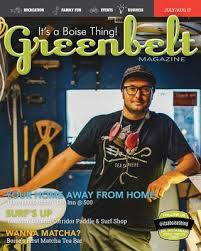 idaho statesman sept 18 2016 by idaho statesman issuu greenbelt magazine march april 2017 by greenbelt magazine it u0027s