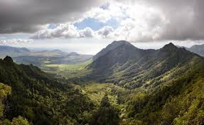 Hawaii mountains images 8 majestic mountain ranges in hawaii jpg