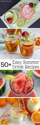 414 best fun smoothie recipes u0026 kids drinks images on pinterest