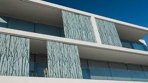 verande balconi vetrature per balconi verande e giardini galvolux