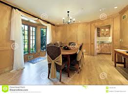 wood paneling makeover bathroom enchanting famous shadow box wainscoting more dining