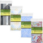 Dollar Tree Curtains Bulk Home Collection Shower Curtain Rings 12 Ct Packs At