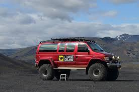 big jeep cars landmannalaugar big wheels volcano hekla by super jeep