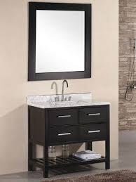 transitional bathroom vanities and shaker style vanities from