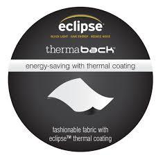 Eclipse Samara Curtains Amazon Com Eclipse 16170042x063whi Kendall 42 Inch By 63 Inch