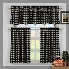 black and red curtains for bedroom red black and white bedroom bedroom red curtains for kitchen red curtains walmart black and