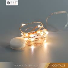 decorations led mini led lights for crafts