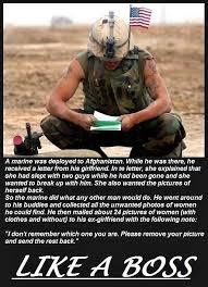 Funny Marine Memes - funny gallery ebaum s world