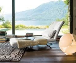 Indoor And Outdoor Furniture by Modern Outdoor Lounge Chairs That Invite You To Relax And Enjoy Life