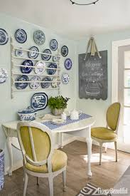 Interior Design Ideas For Kitchen by 45 Breakfast Nook Ideas Kitchen Nook Furniture