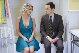 the big bang theory thanksgiving the big bang theory finally reveals the psychology behind