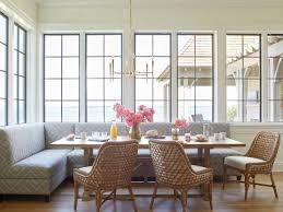 Coastal Living Dining Room Coastal Living U0027s 2017 Trendsetters Coastal Living
