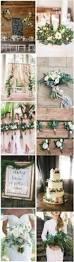 25 best navy spring wedding ideas on pinterest navy fall