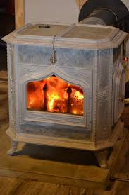 Fireview Soapstone Wood Stove For Sale This Is A Soap Stone Fireplace Tiny House Great Room Ideas