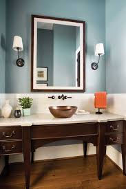 best top powder room paint colors sherwin williams 6722