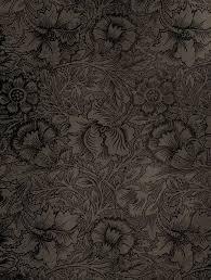 Texture Paint Designs 84 Best Textures Images On Pinterest Texture Textures Patterns