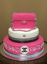 birthday cakes for wedding and birthday cakes in dallas fort worth