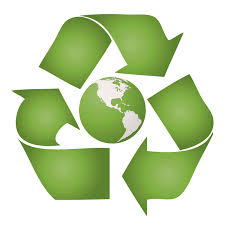 urban one leed construction waste management green recycling