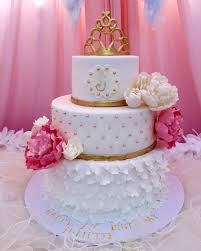 wedding cakes cost wedding 20 tremendous wedding cake cost costco wedding cakes