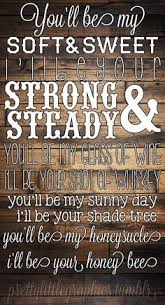 printable lyrics honey bee blake shelton my husband and i danced to this song at our wedding what a sweet