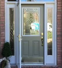 odl glass door inserts