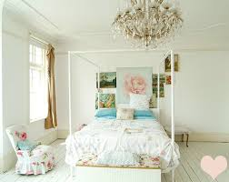 teenage girls rooms inspiration 55 design ideas awesome girls