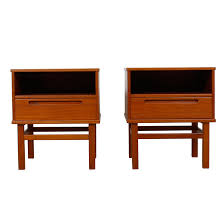 mid modern century furniture furniture mid 20th century furniture mid century modern
