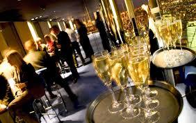 Top Ten Bars In London Most Expensive Bar Bills In The World List Of Top Ten