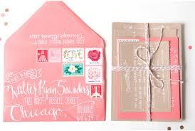 enveloppe faire part mariage des faux timbres pour décorer vos enveloppes organiser un mariage