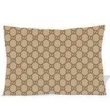 Gucci Bed Comforter Gucci Bedding Ebay