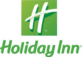 formula 3 logo holiday inn wikipedia