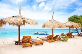 bali vacation tour for travelers zicasso