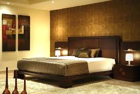 modern bedroom furniture cheap decorating ideas and pictures