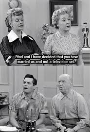 i love lucy memes ricky hey look little ricky mommy got you a bathing suit
