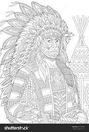 4543 best coloring images on pinterest coloring books drawings