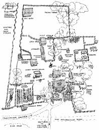Map Of Homestead Florida by About Dudley Farm Historic State Park In Newberry Fl Near