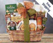 wine baskets gift baskets wine country gift baskets