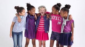 Colors Summer 2017 United Colors Of Benetton Spring Summer 2016 Kids Campaign Youtube