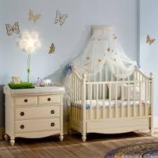 Cheap Nursery Furniture Sets Uk Bedroom Baby Furniture Best Place For Nursery Furniture