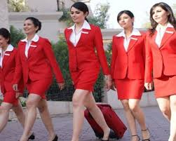 airline cabin crew cabin crew in airlines in chennai chromepet new colony by