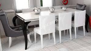 yemek masasi masası izmir