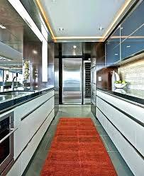designer kitchen mats red kitchen rugs and mats red kitchen mat kitchen mat decorative