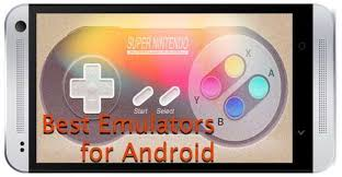 emulators for android 15 best emulators for android free paid getandroidstuff