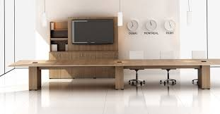 meubles de bureau design pli office fabricant de mobilier de bureau pli office