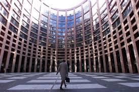 si e du parlement europ n élection du président du parlement européen mode d emploi la croix