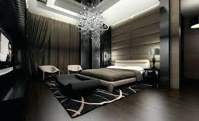 chambre designe dco chambre design adulte sous par top idee deco chambre design
