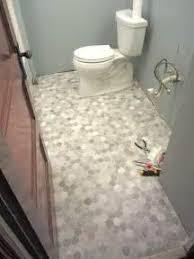 Bathroom Vinyl Floor Tiles Bathroom Vinyl Floor Tiles Vs Ceramic Tiles X Vs Y Vinyl Flooring