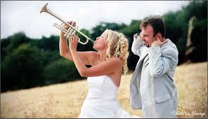 mariage original id es photos mariage originales et idées mariage créatives photoprodigital
